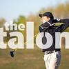 golf_distrnd1_cm_016