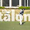 golf_distrnd1_cm_153