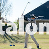 golf_distrnd1_cm_162