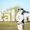 golf_distrnd1_cm_022