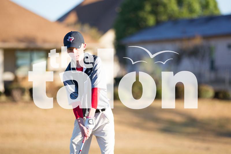 golf_distrnd1_cm_006