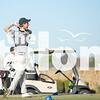 golf_distrnd1_cm_082