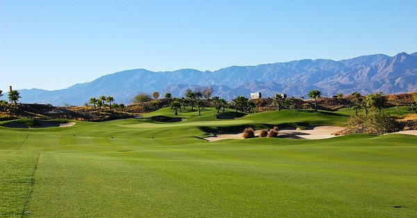 southern-california-golf-9