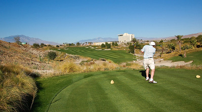southern-california-golf-10