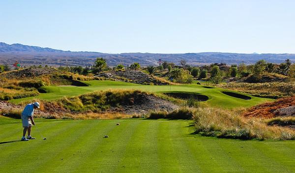 eagle-falls-golf-2