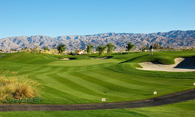 california-desert-golf-6