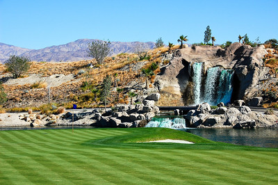 southern-california-golf-12