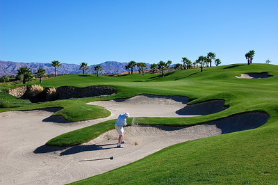 southern-california-golf-11