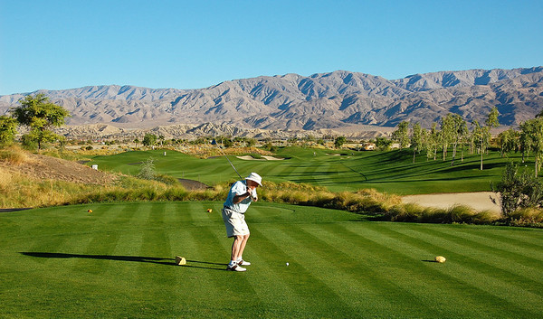 california-desert-golf-5