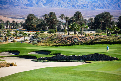 california-desert-golf-8