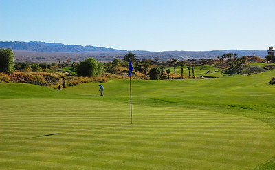 california-desert-golf-7