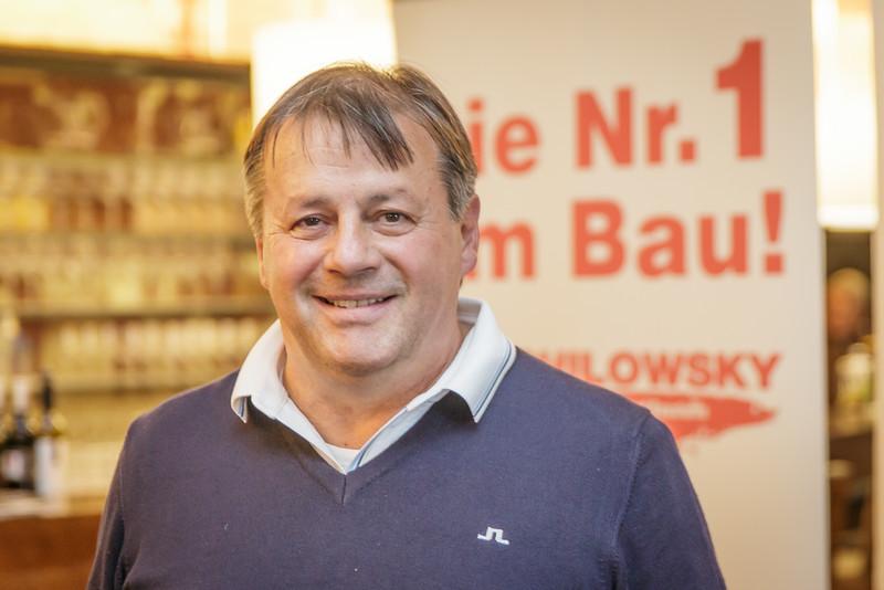 Wiener Neustadt, Austria, 18. 10. 2015 - Schilowsky Cup Finale in GC Föhrenwald. Photo: Gerald Fischer