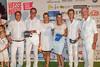 Sponsor Trophy und Weiße Nacht im GC Föhrenwald am 18. 07. 2015 in Wiener Neustadt, Österreich