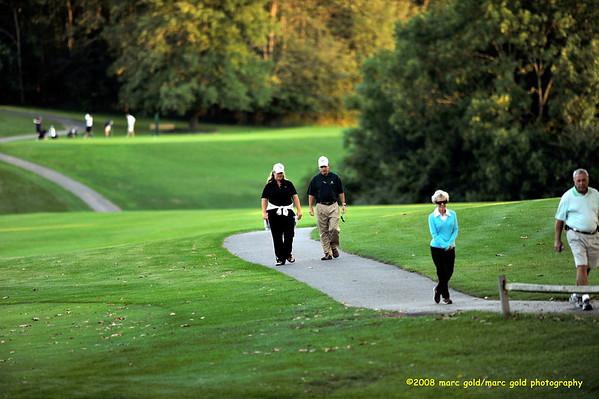 golf, chantilly vs loudoun valley. sept. 16, 2008 ©2008 marc gold