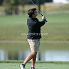 AW Golf Conference 14 Championship-20