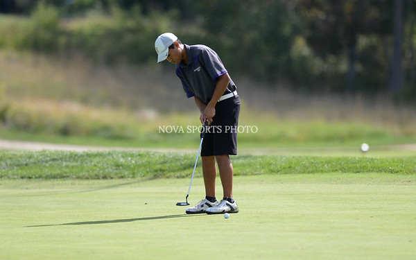 AW Golf Conference 14 Championship-145