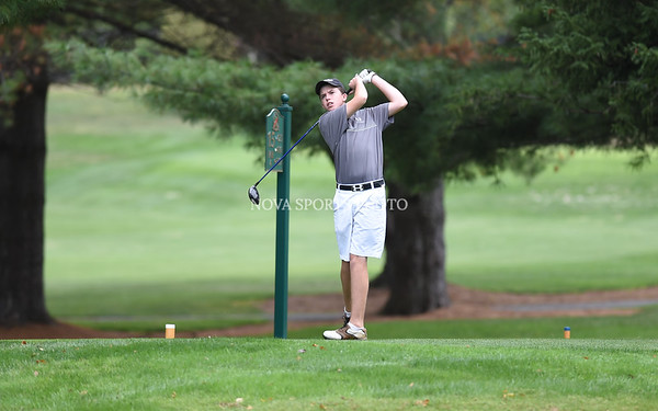 AW Golf Conference 21 Championship-36
