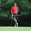 AW Golf Conference 21 Championship-100