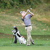 AW Golf Conference 21 Championship-67