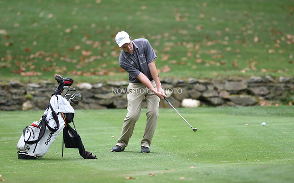 AW Golf Conference 21 Championship-25
