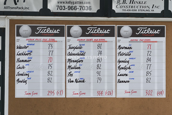 AW Golf Conference 21 Championship-123