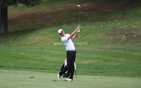 AW Golf Conference 21 Championship-24