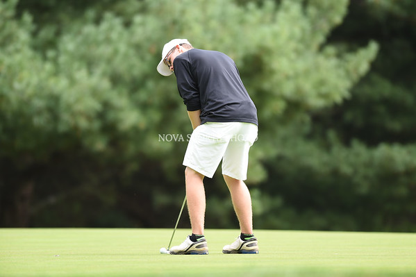 AW Golf Conference 21 Championship-103