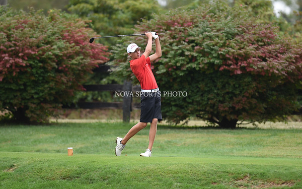 AW Golf Conference 21 Championship-49