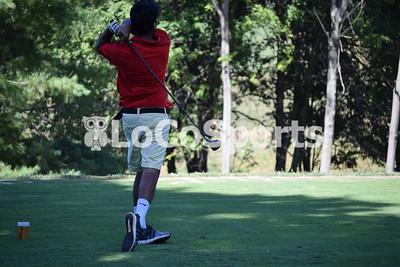 Golf: 2016 Conference 21B Championships by Owen Gotimer on September 22, 2016