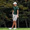 Golf 2017 Dulles District Championship-20
