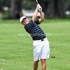 Golf 2017 Dulles District Championship-1