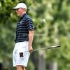 Golf 2017 Dulles District Championship-6