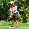 Golf 2017 Dulles District Championship-11