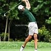 Golf 2017 Dulles District Championship-15