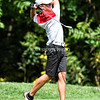 Golf 2017 Dulles District Championship-13