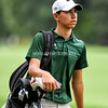 Golf 2017 Dulles District Championship-5
