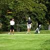 Golf 2017 Dulles District Championship-9