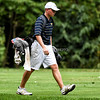 Golf 2017 Dulles District Championship-19