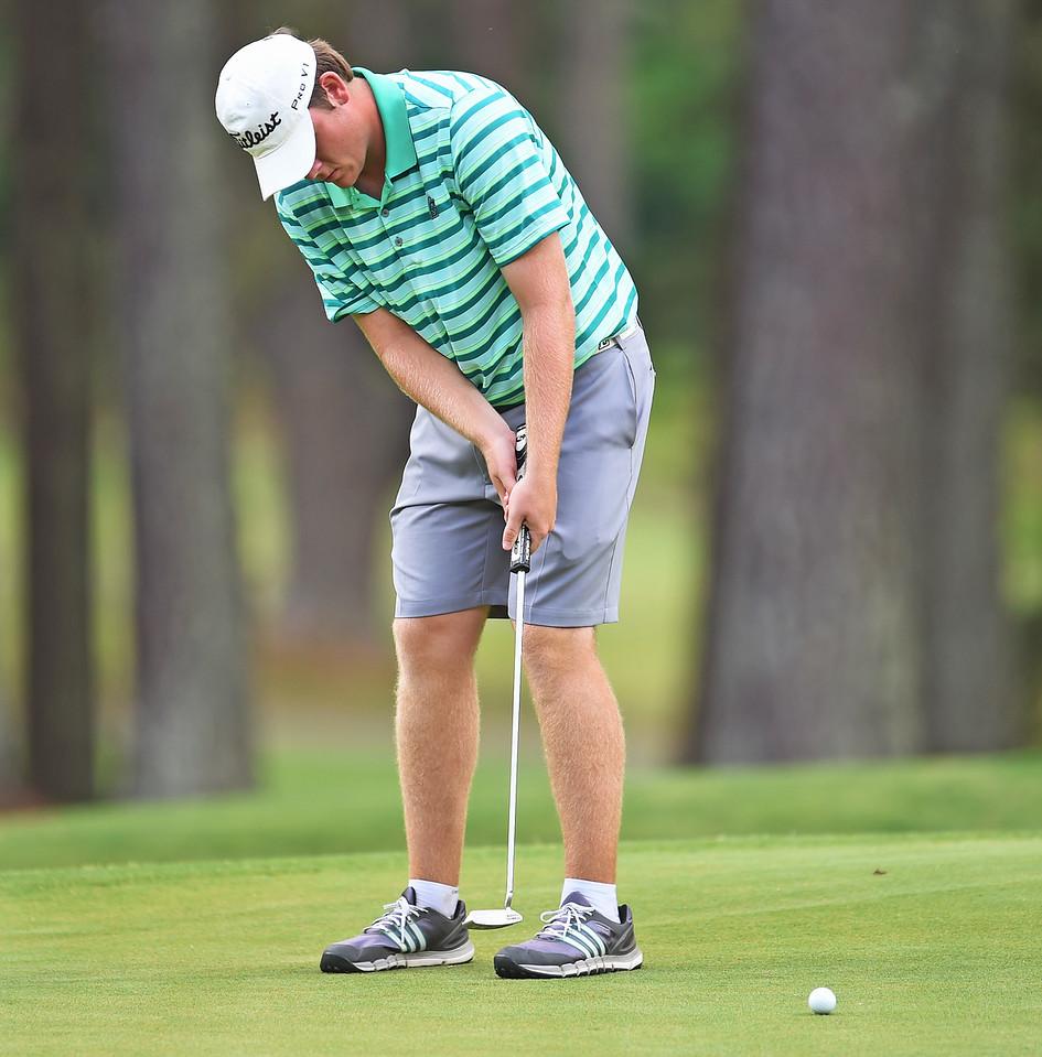 golf_aaaa
