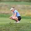 AW Golf Conference 14 Championship-12