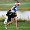 AW Golf Conference 14 Championship-3