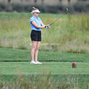 AW Golf Conference 14 Championship-19