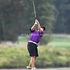 AW Golf Conference 14 Championship-6
