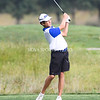 AW Golf Conference 14 Championship-18