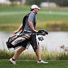 AW Golf Conference 14 Championship-5