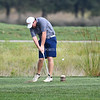 AW Golf Conference 14 Championship-14