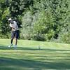 AW Golf Freedom v Heritage-14