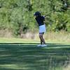 AW Golf Freedom v Heritage-16
