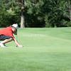 AW Golf Freedom v Heritage-8