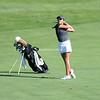 AW Golf Freedom v Heritage-7